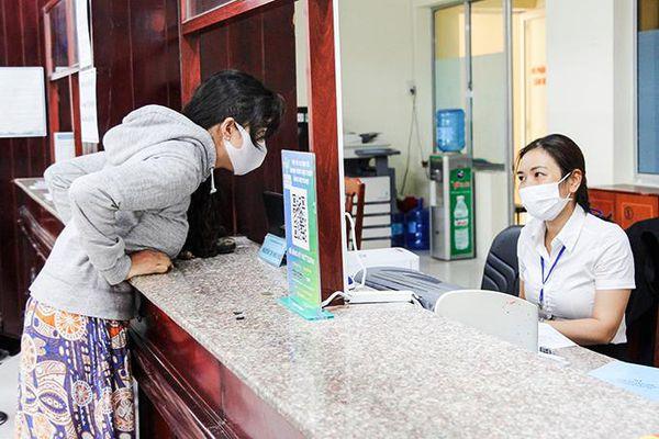 Nha Trang: Nhiều giải pháp phục vụ người dân