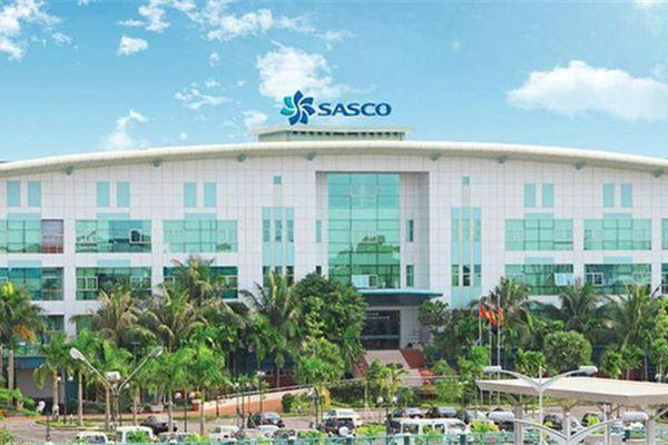 Sasco (SAS): 9 tháng đầu năm lợi nhuận giảm gần 71% do tạm dừng đường bay quốc tế