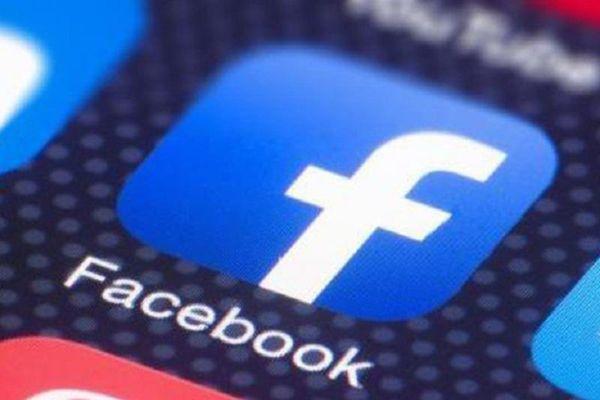 Bị phạt 7,5 triệu đồng vì comment nói xấu CSGT trên Facebook