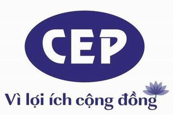 CEP được lập chi nhánh tại tỉnh Đồng Nai