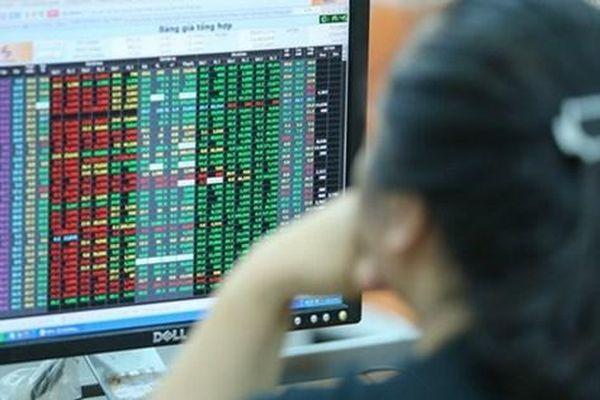 Diễn biến thị trường chứng khoán 9 tháng đầu năm 2020