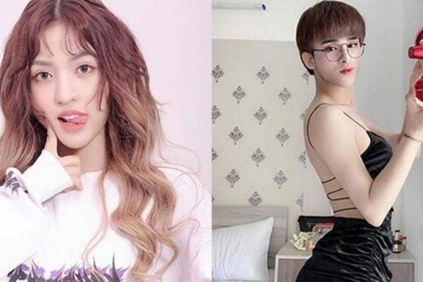 Trước khi thi Hoa hậu Chuyển giới, Trần Đức Bo từng dính 'phốt' gì?