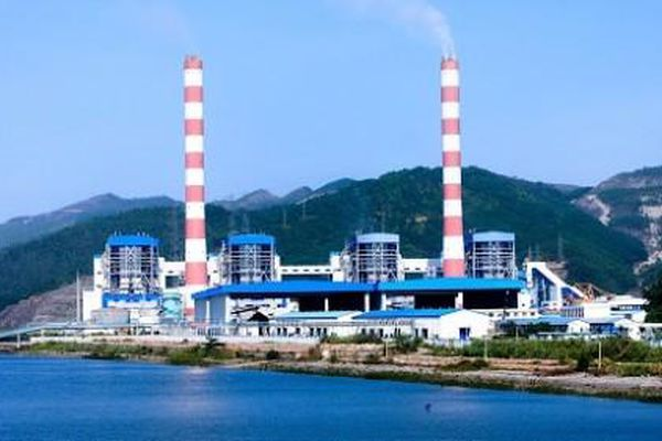 Nhiệt điện Quảng Ninh báo lỗ lớn hơn 60 tỷ đồng trong quý 3