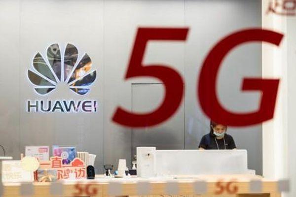 Italy ngăn chặn thương vụ giữa Huawei và công ty viễn thông nội địa Fastweb