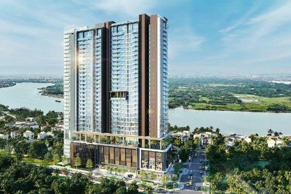 Bất động sản An Dương Thảo Điền (HAR) đăng ký mua 3,5 triệu cổ phiếu quỹ