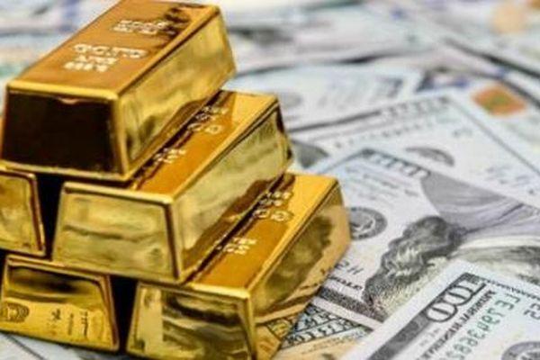 Giá vàng hôm nay 28/10: Vàng nội quay đầu giảm mạnh