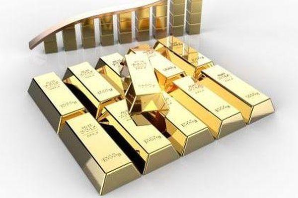 Giá vàng hôm nay 28/10: Quẩn quanh 1.900 USD, thị trường bế tắc, nhà đầu tư bối rối, chuyên gia bó tay