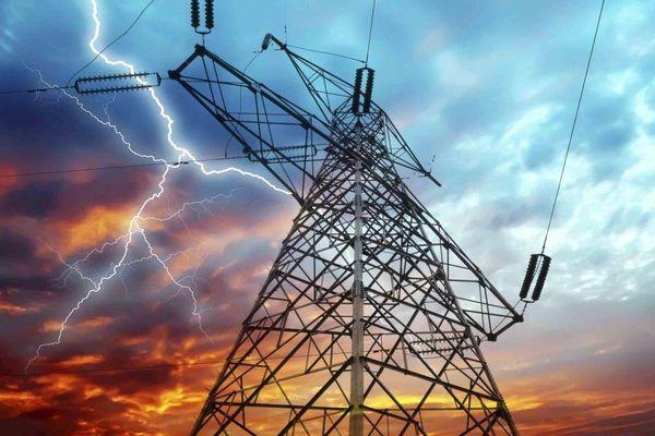 IEA kêu gọi tăng cường an ninh ngành điện trước những rủi ro mới