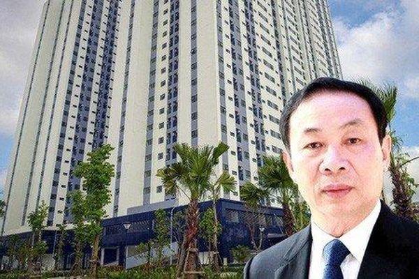 Tỷ phú Đỗ Hữu Hạ: Hành trình trở thành ông trùm bất động sản Hải Phòng
