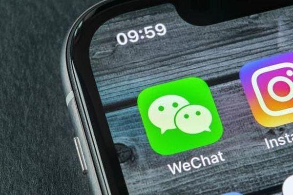 'Quá tam ba bận', Mỹ lại thất bại trong nỗ lực cấm WeChat