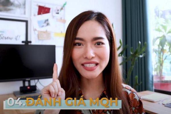 YouTuber Mai Trang chỉ bạn 4 mẹo để... tiêu tiền giỏi!!!
