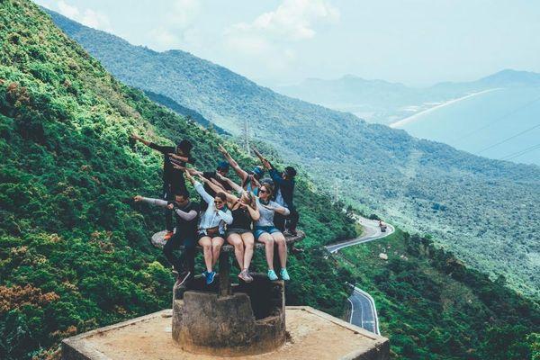 Mẹo săn vé máy bay đi Đà Nẵng giá rẻ Vietjet, Vietnam Airlines và Bamboo Airways