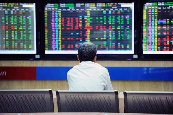 Góc nhìn kỹ thuật phiên giao dịch chứng khoán ngày 29/10: Dự báo sẽ tiếp tục giảm điểm