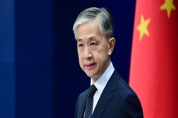Bắc Kinh phản pháo cáo buộc 'diệt chủng' của Mỹ