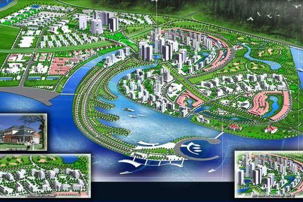 Xây thêm 15 khu công nghiệp, Hải Phòng củng cố đà tăng trưởng