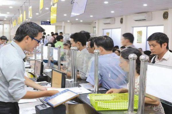 Doanh nghiệp đăng ký thành lập mới tăng 18,4% trong tháng 10