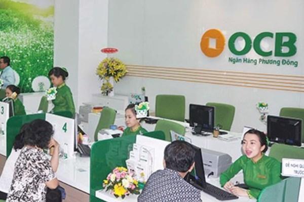 ADB vinh danh OCB là ngân hàng đối tác hàng đầu tại Việt Nam