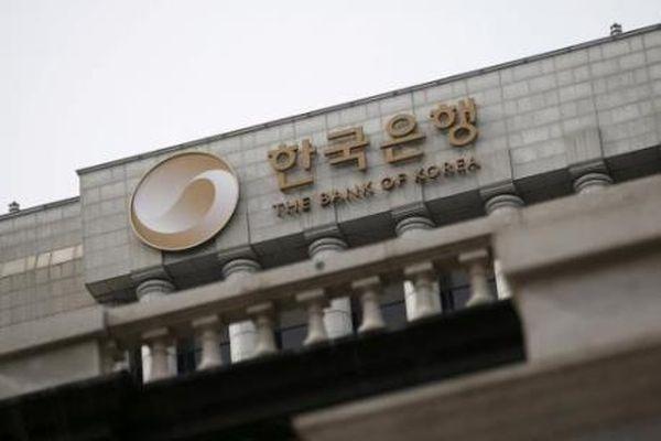BoK tiếp tục gia hạn chương trình cho vay đặc biệt thêm 3 tháng