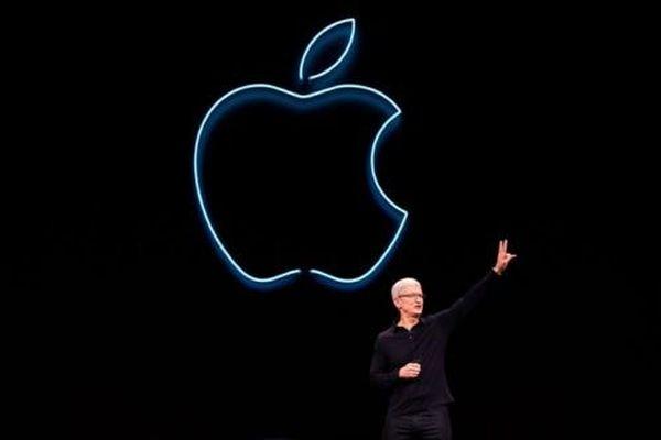 Apple gấp rút hoàn thiện công cụ tìm kiếm riêng, mục tiêu thay thế Google