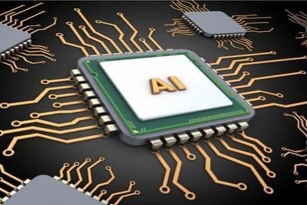 Các công ty bán dẫn cạnh tranh giành vị trí dẫn đầu thị trường chip AI toàn cầu