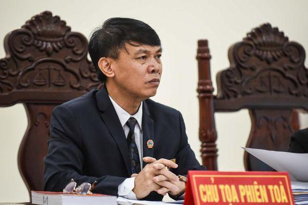Kẻ bắt cóc bé trai ở Bắc Ninh lĩnh 5 năm tù