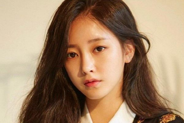 Lý do Soyeon (T-ara) bỏ ngang chương trình 'Miss Back'