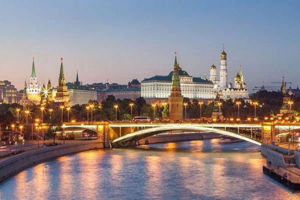 Kinh tế Nga vẫn ổn định hơn nhiều nước phát triển giữa khủng hoảng Covid-19