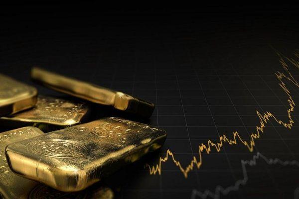 Giá vàng hôm nay 30/10: Diễn biến lạ của thị trường trong nước, thế giới bốc hơi mạnh, có nên bán tháo?