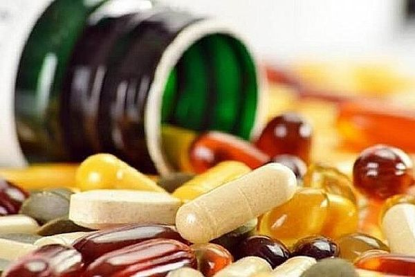 Cảnh báo với thông tin quảng cáo thực phẩm bảo vệ sức khỏe