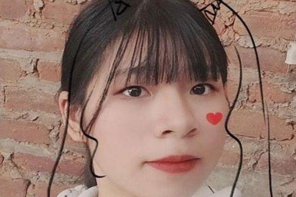 Công an vào cuộc vụ nữ sinh lớp 11 mất tích khi đi học thêm tiếng Hàn