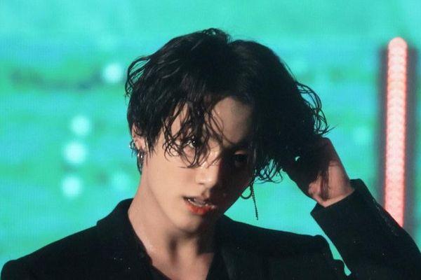 Ca khúc solo của Jungkook (BTS) giành vị trí no1 trên các BXH danh giá
