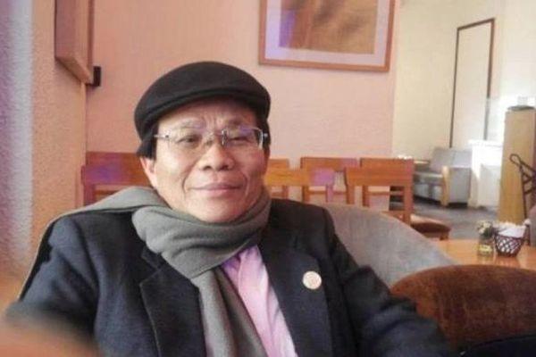 TS Đinh Hoàng Thắng: 'Chuyến thăm Việt Nam của Ngoại trưởng Mike Pompeo là rất quan trọng'