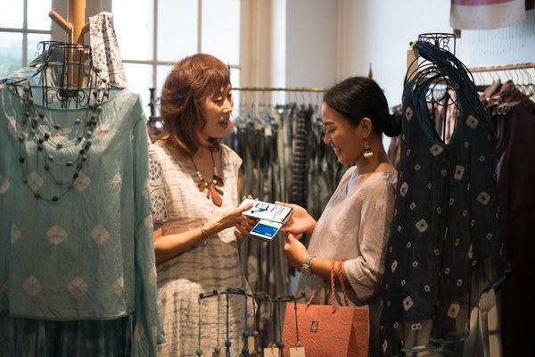 Thanh toán di động ngày càng phát triển mạnh ở Việt Nam
