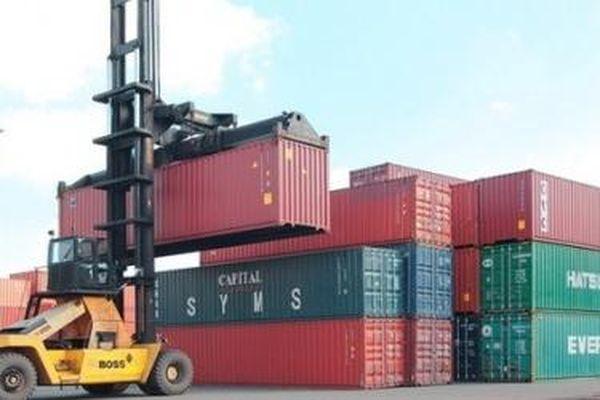 Xuất khẩu hàng hóa sang EU, ASEAN, Hàn Quốc, Nhật Bản chưa hồi phục