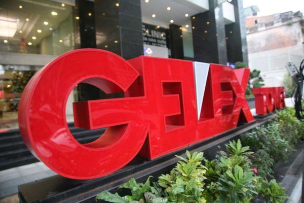 GELEX (GEX) trình Đại hội đồng cổ đông phương án phát hành cổ phiếu ESOP cho người lao động