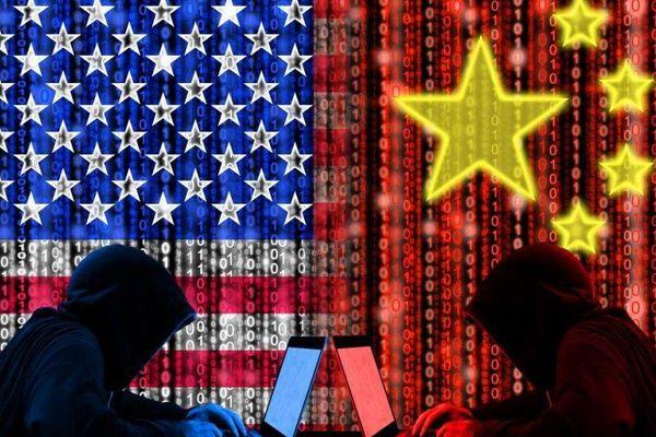 Cuộc chiến công nghệ Mỹ-Trung Quốc nguy hiểm hơn Covid-19?