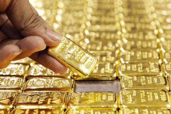 Giá vàng hôm nay 14/11: Vàng lại có một phiên thắng lớn, rủi ro gia tăng, đã đến lúc mua vào?