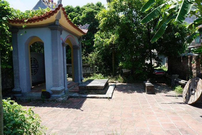 Các nhà khoa bảng họ Đặng Việt Nam 1_128971