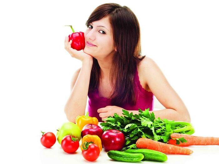 thực phẩm giúp làm đẹp da