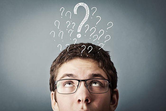 7 thói quen xấu thường thấy của những bạn trẻ