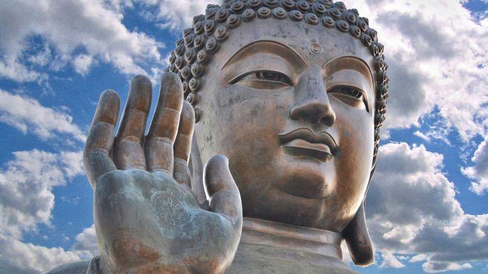 20 lời Phật dạy sâu sắc và ý nghĩa giúp bạn thay đổi cuộc đời