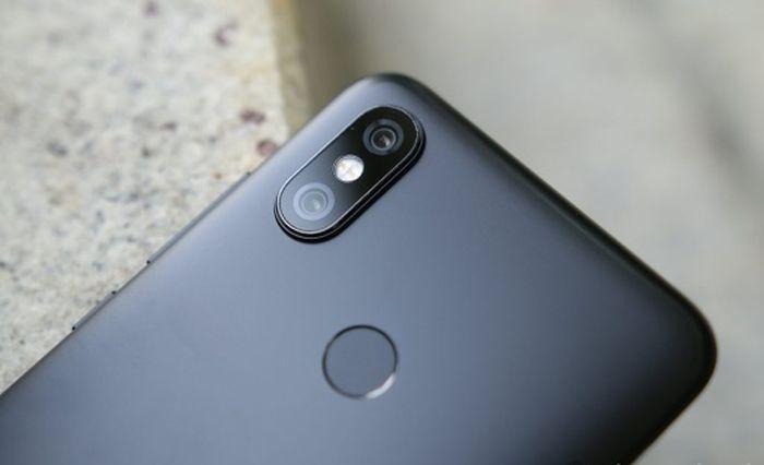 4 smartphone camera kép tích hợp AI chụp ảnh đẹp ảo diệu ảnh 18