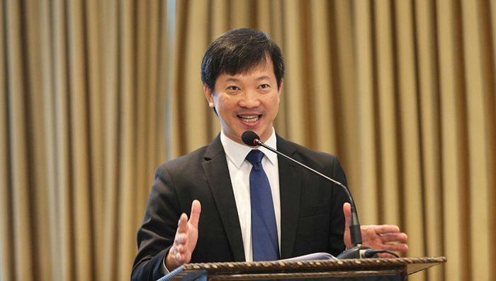Chủ tịch U&I Group Mai Hữu Tín: 'Chúng ta đã để mất rất nhiều cơ hội trong 30 năm đổi mới' – Thương trường 24h