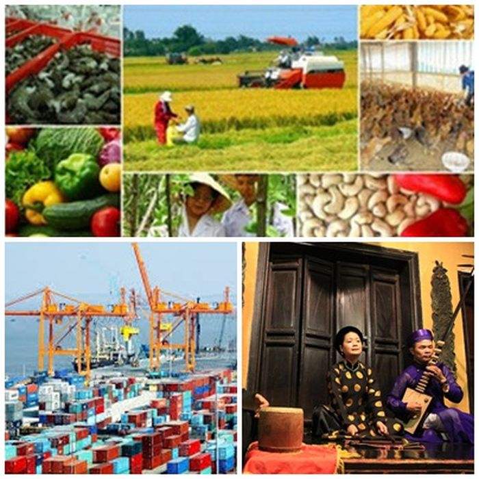 Báo Chính Phủ: Chỉ đạo, điều hành của Chính phủ, Thủ tướng Chính phủ nổi bật tuần từ 24-28/9