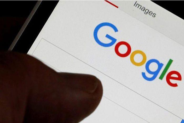 Apple đòi Google 9 tỉ USD cho tìm kiếm mặc định trên iOS ảnh 1