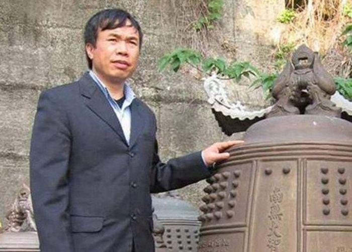 Báo VietnamNet: Ngoài Thanh Hóa, đại gia Xuân Trường còn nợ thuế ở đâu?