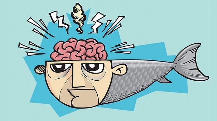 Một số người cho rằng phụ nữ bị sinh mổ sẽ giảm sút trí nhớ rất nhiều, có thể ảnh hưởng đến việc chăm con và công việc sau này. Đẻ mổ khiến phụ nữ mắc chứng 'não cá vàng'?