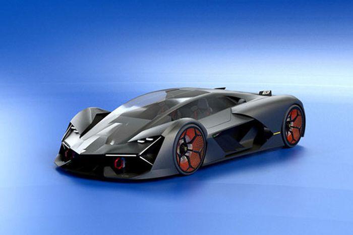 XE HOT (4/12): Honda SH lại 'đội' giá 'chóng mặt', 10 siêu xe điện tốt nhất thế giới