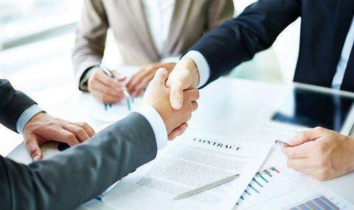 Thành lập công ty liên doanh nước ngoài tại Nghệ An