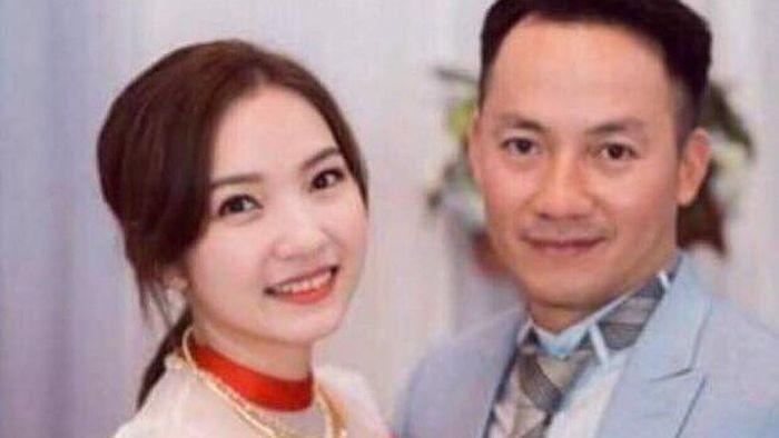Phản ứng bất ngờ của Hari Won trước thông tin Tiến Đạt sắp lấy vợ